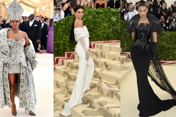 met gala 2018-vm-fashion