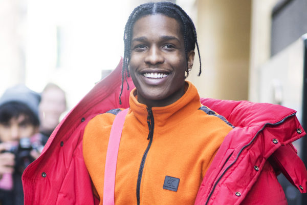 asap rocky-fashion icon-vm