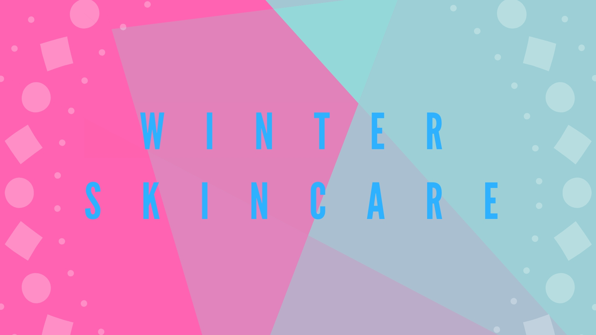 winter-skincare-vm