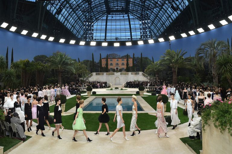 couture-chanel-vm