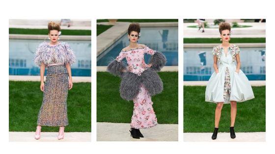 vm-chanel-couture-ss19